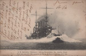 USS_Nebraska_0045