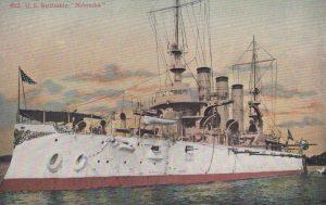 USS_Nebraska_0046