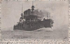 USS_Nebraska_0047