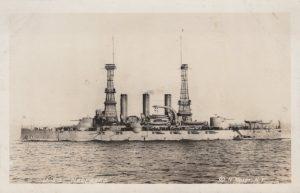 USS_Nebraska_0052