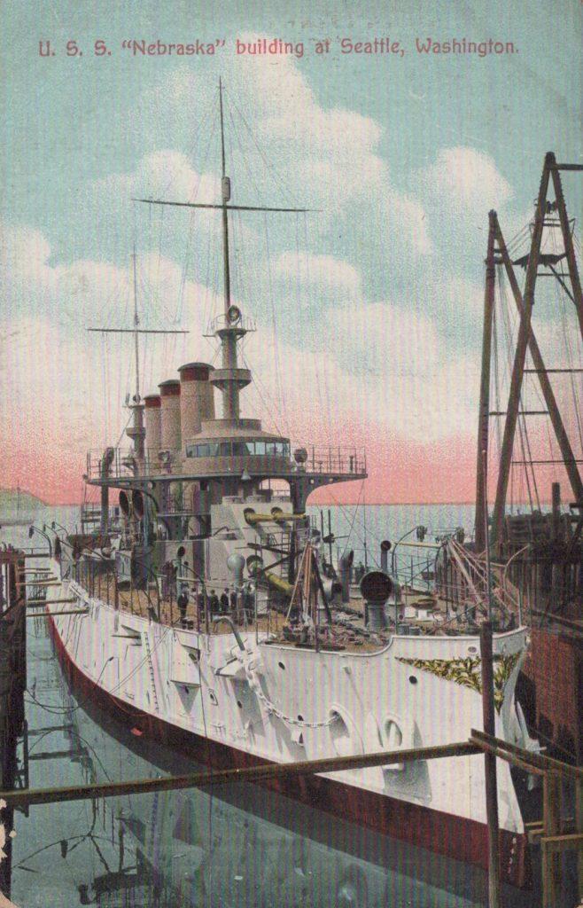 USS_Nebraska_0054