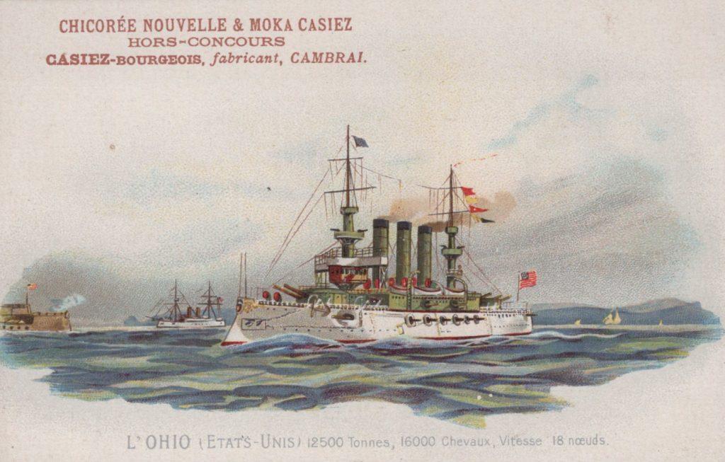USS_Ohio_0001