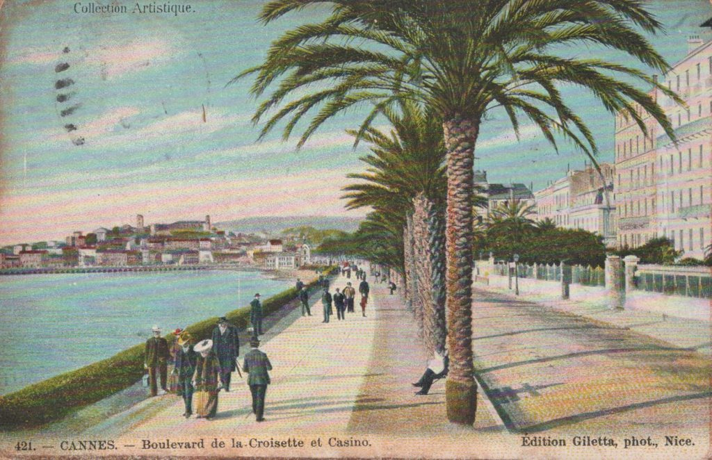 cannes_-_new_0001