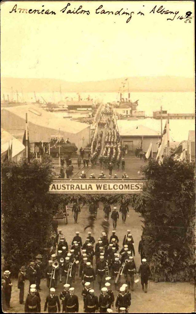 Albany-Sailors-Landing