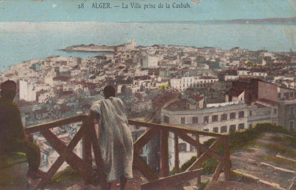 Algeria_-_New_0003
