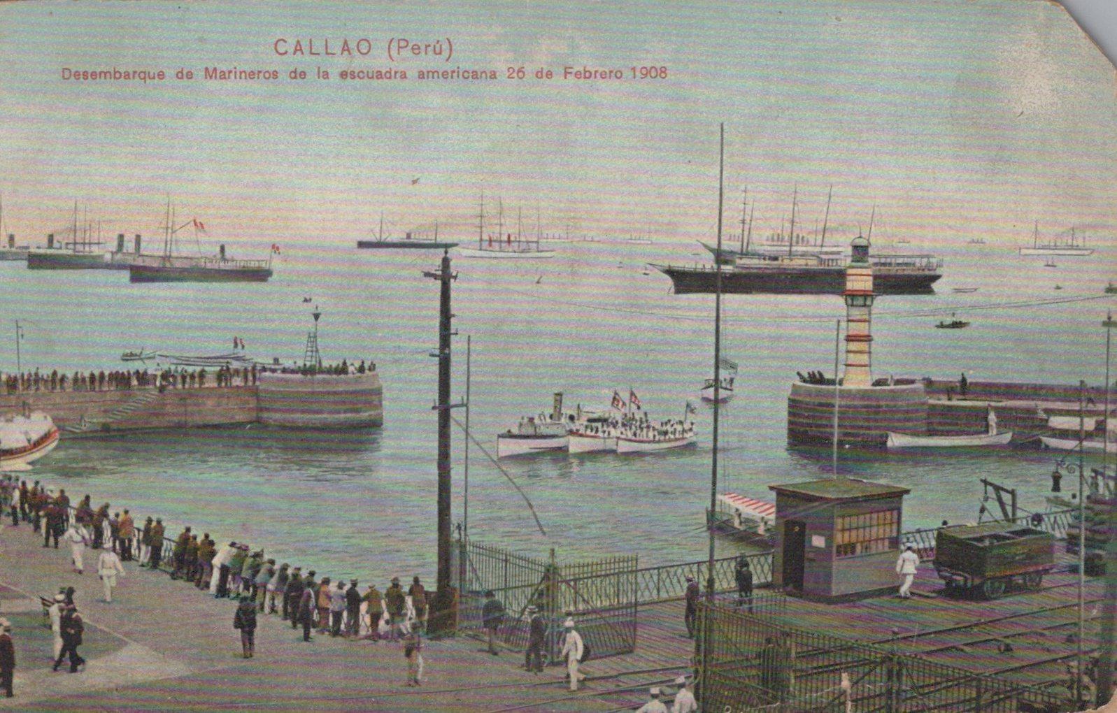 CP-Callao_0010