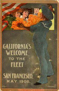 California_Welcome