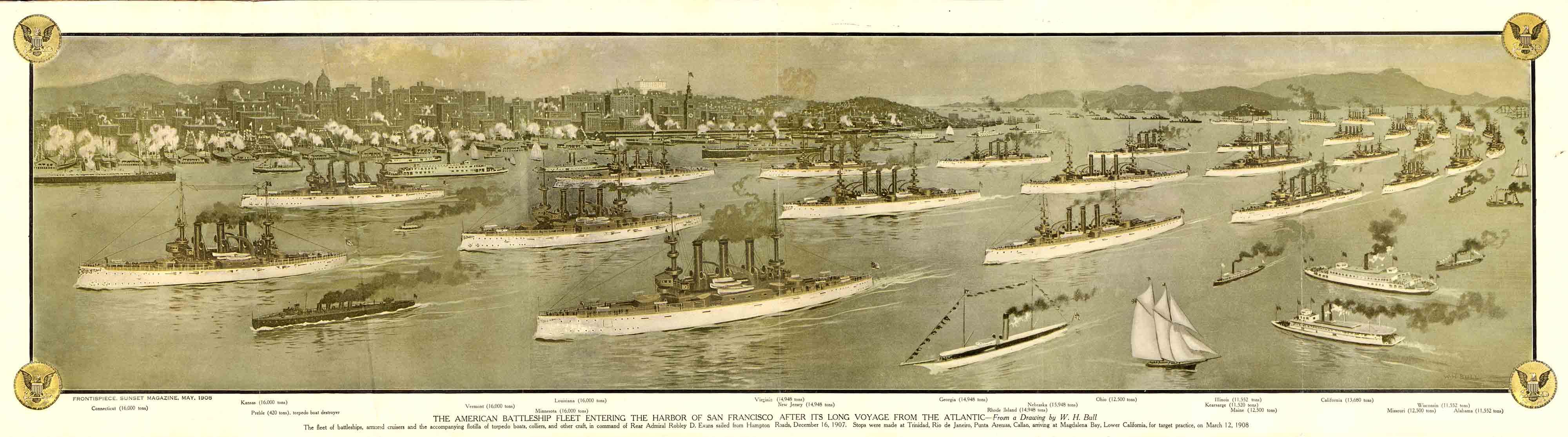 Copy of SF-Fleet-entering-harbor-fo