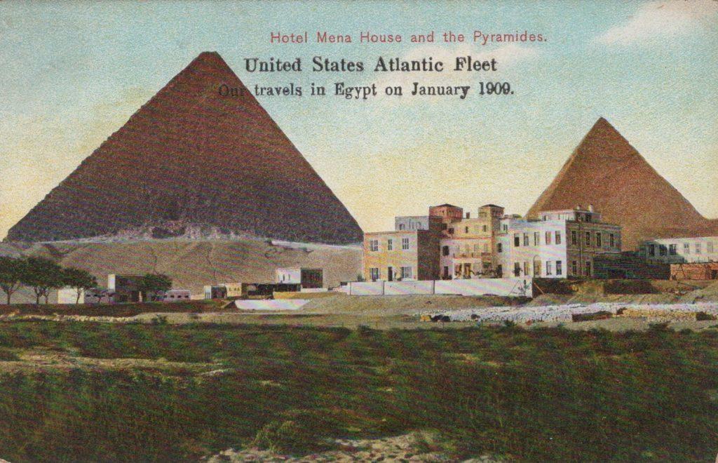 Egypt_-_Series_Card_0003