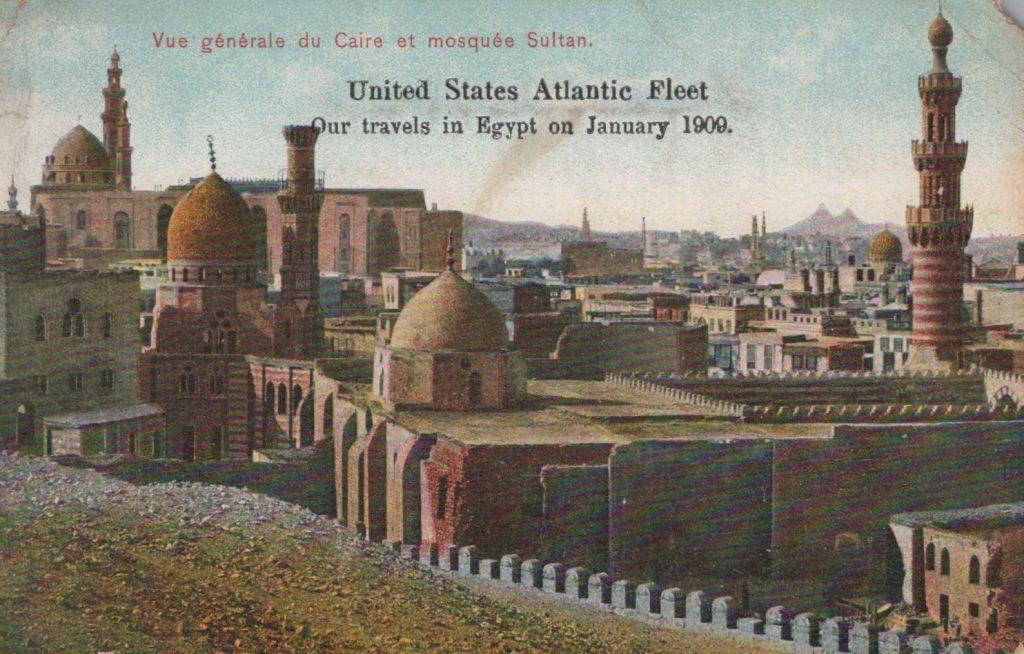 Egypt_-_Series_Card_0009