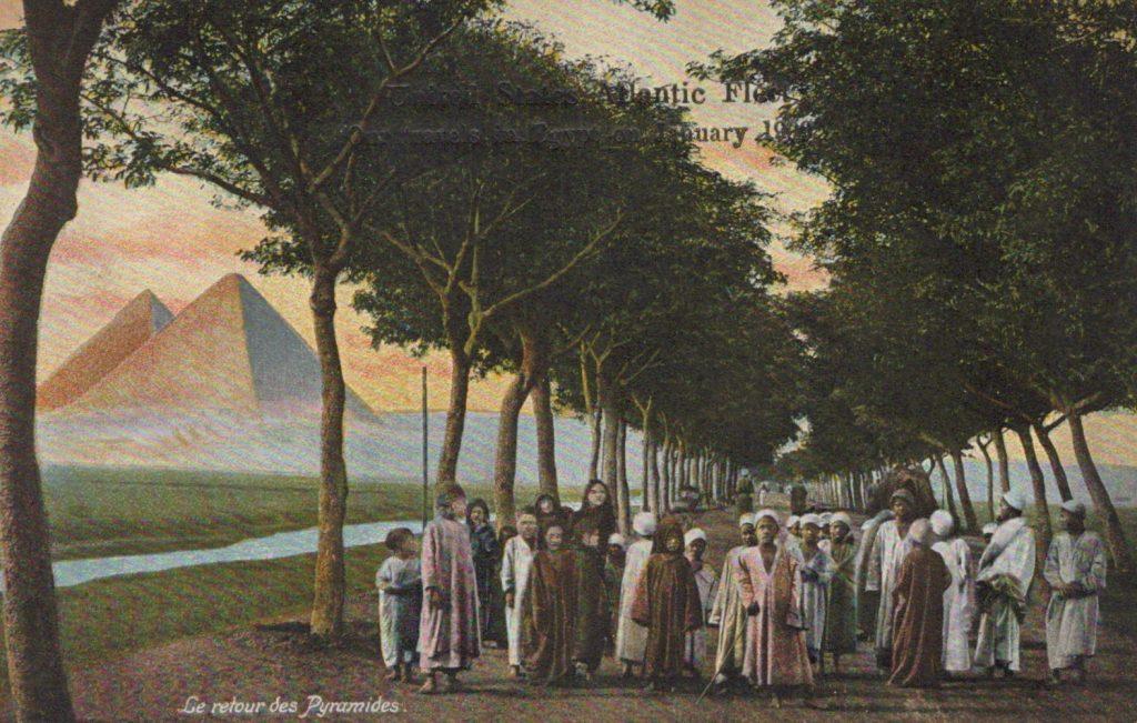 Egypt_-_Series_Card_0013