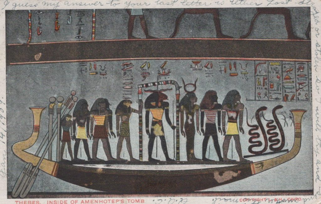 Egypt_0002