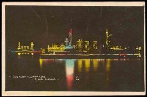 Fleet-Harbor-Illuminations