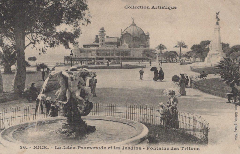 France_-_Kansas_Cards_0004
