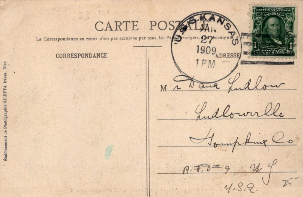 France_-_Kansas_Cards_0004_b
