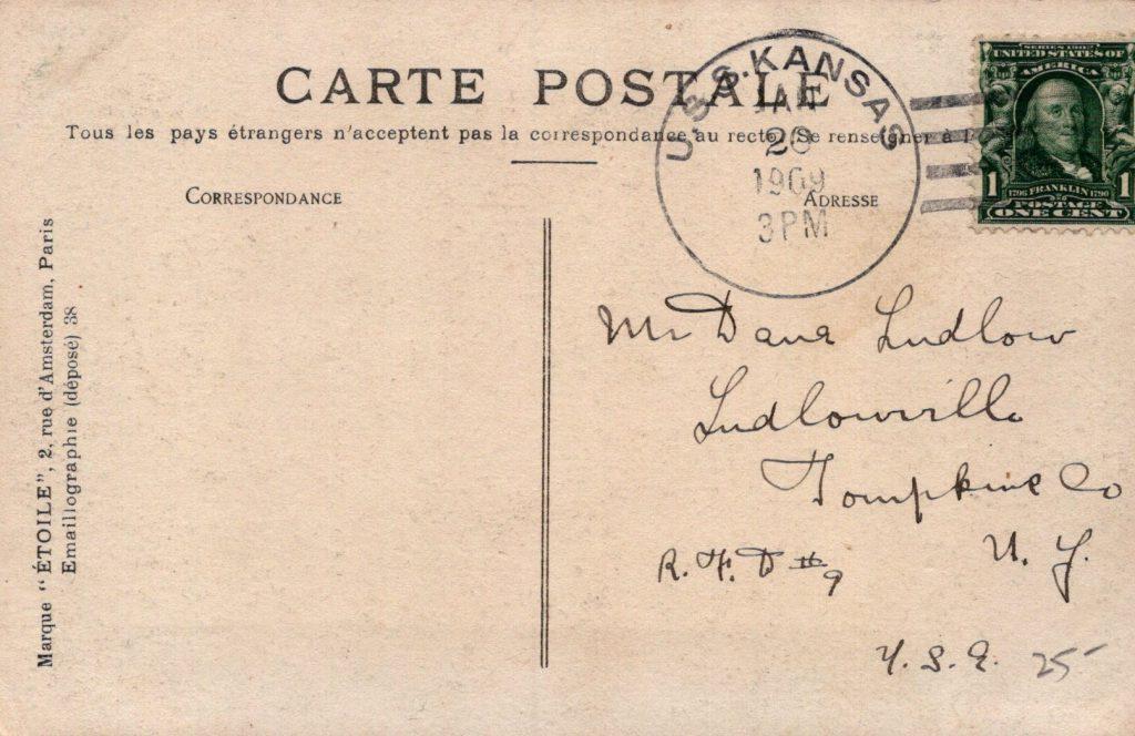 France_-_Kansas_Cards_0005_b