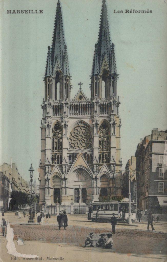 France_0006