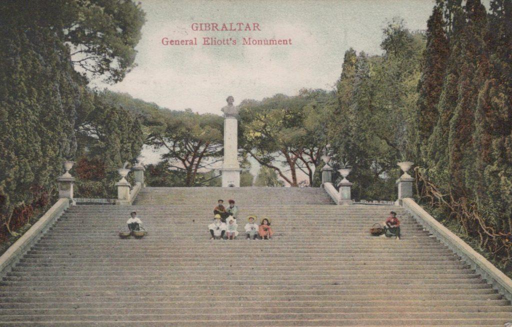 Gibraltar_-_New_0003