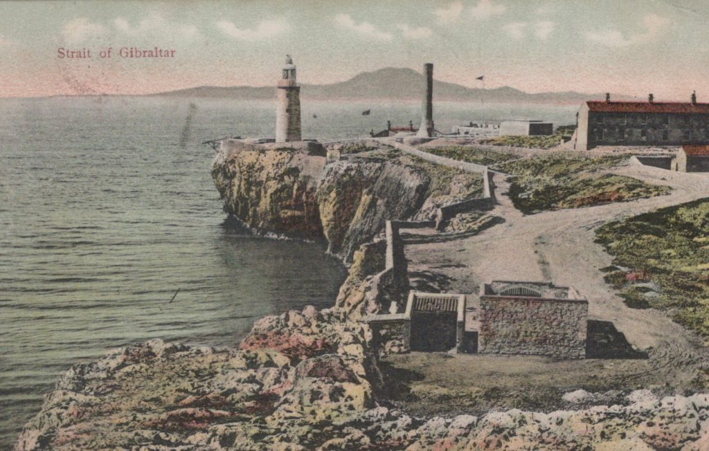 Gibraltar_0002
