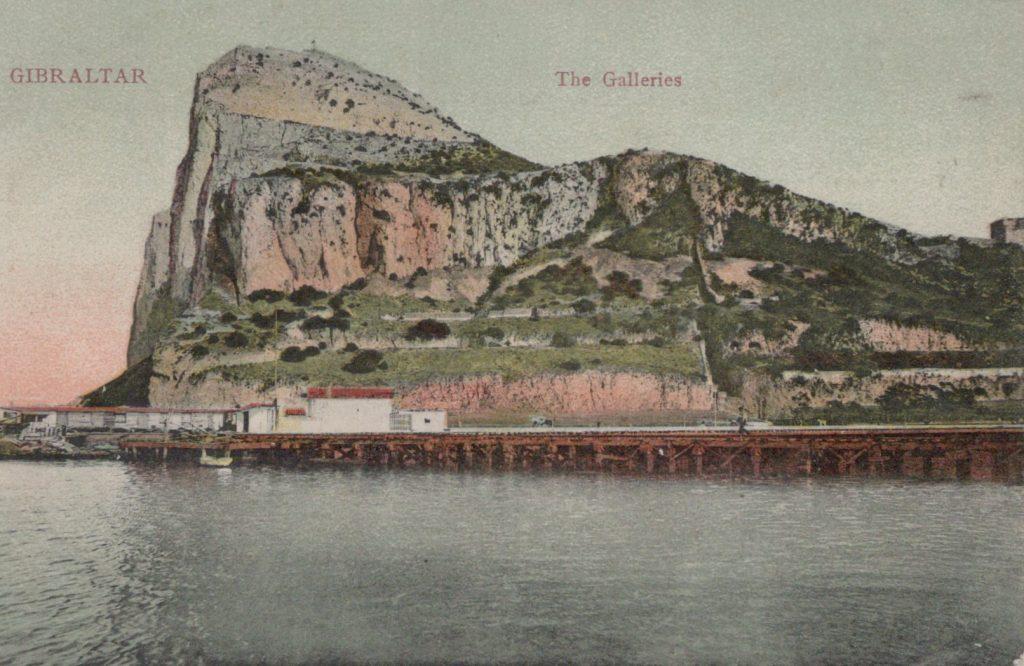Gibraltar_0004