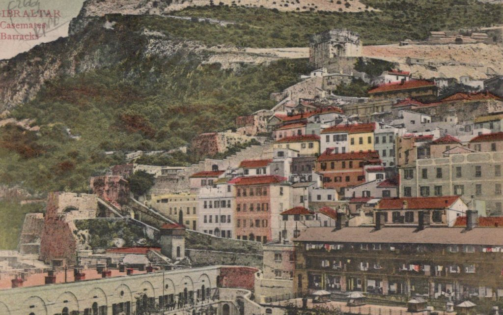Gibraltar_0006