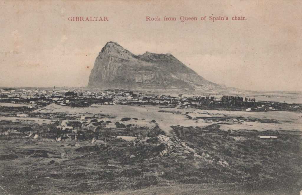 Gibraltar_0007