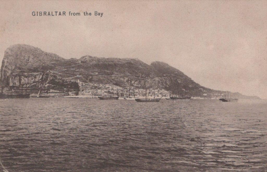 Gibraltar_0009
