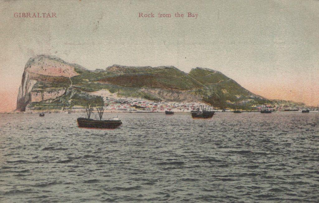 Gibraltar_0011