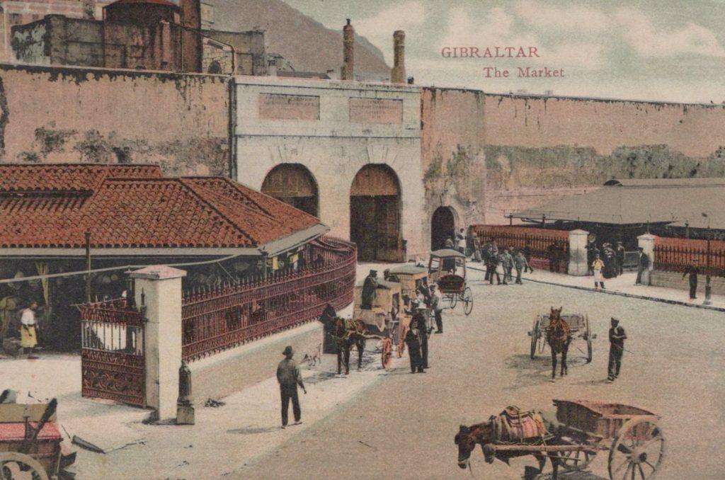 Gibraltar_0013