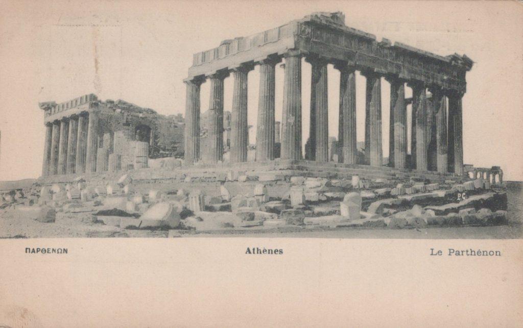 Greece_0002
