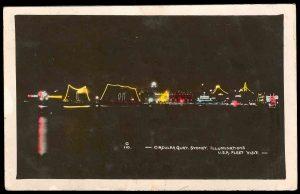 Illuminations-Circular-Quay