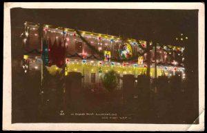 Illuminations-Sydney-Mint