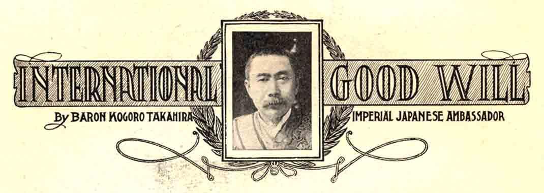 Japanese_Ambassador