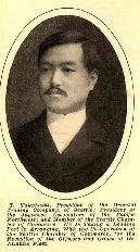 Japanese_Businessmen1