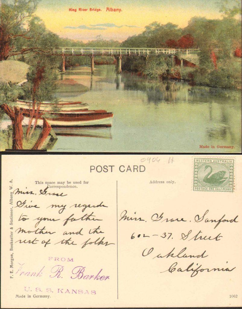 King-River-Bridge-KANSAS