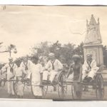 Konter_Ceylon_4 001
