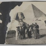 Konter_Egypt_15 001