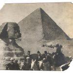 Konter_Egypt_7 001