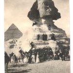 Konter_Egypt_9 001