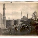 Konter_EgyptorTurkey_2 001