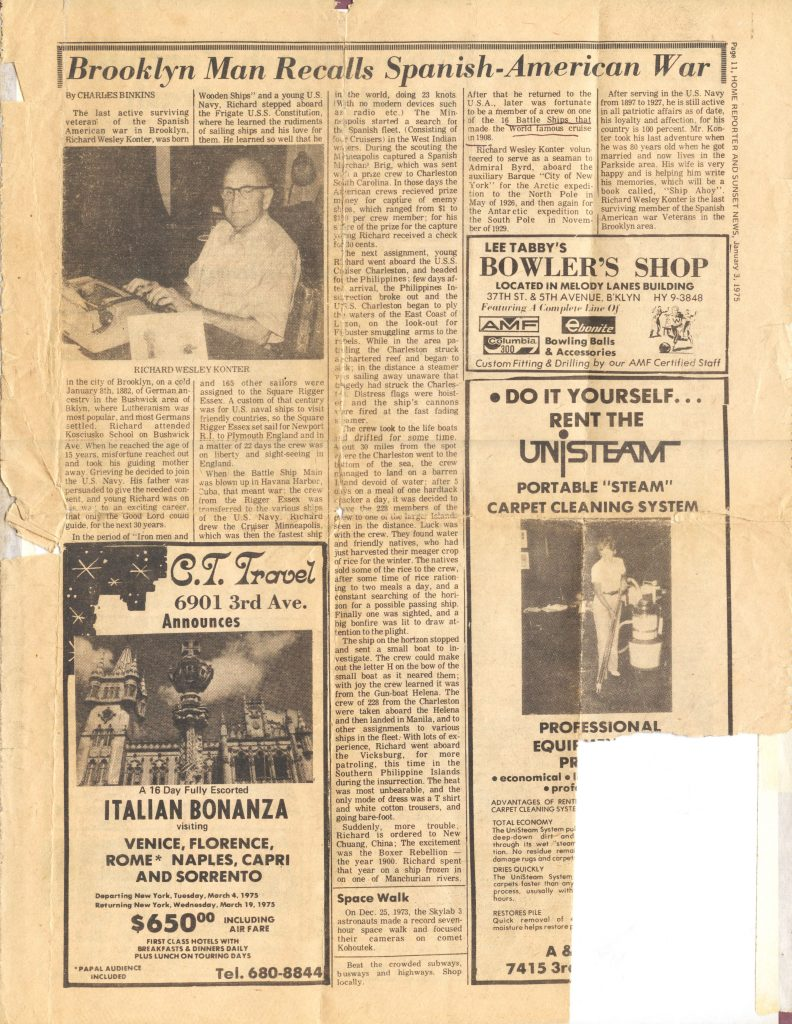 Konter_Newspaper