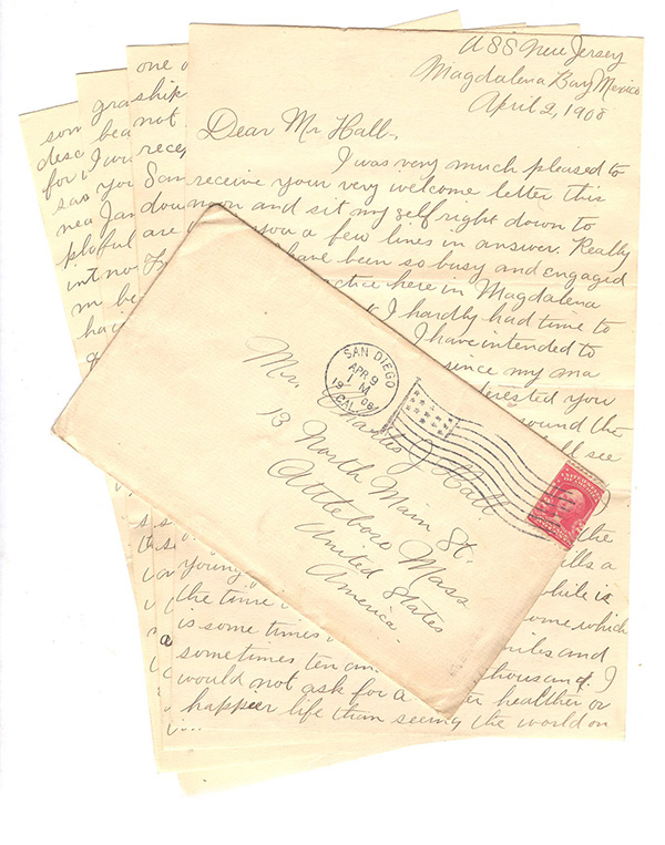 Letter_from_Magdalena_Bay 001