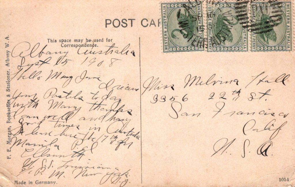 New_Zealand_postcard_views_0015_b