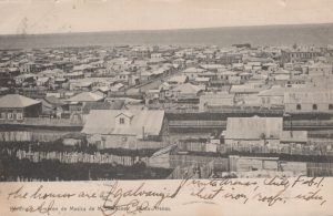 PA-Punta_Arenas_0004