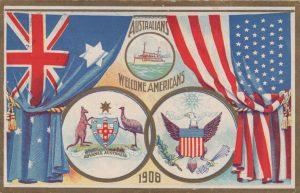 PC-Australia_0009