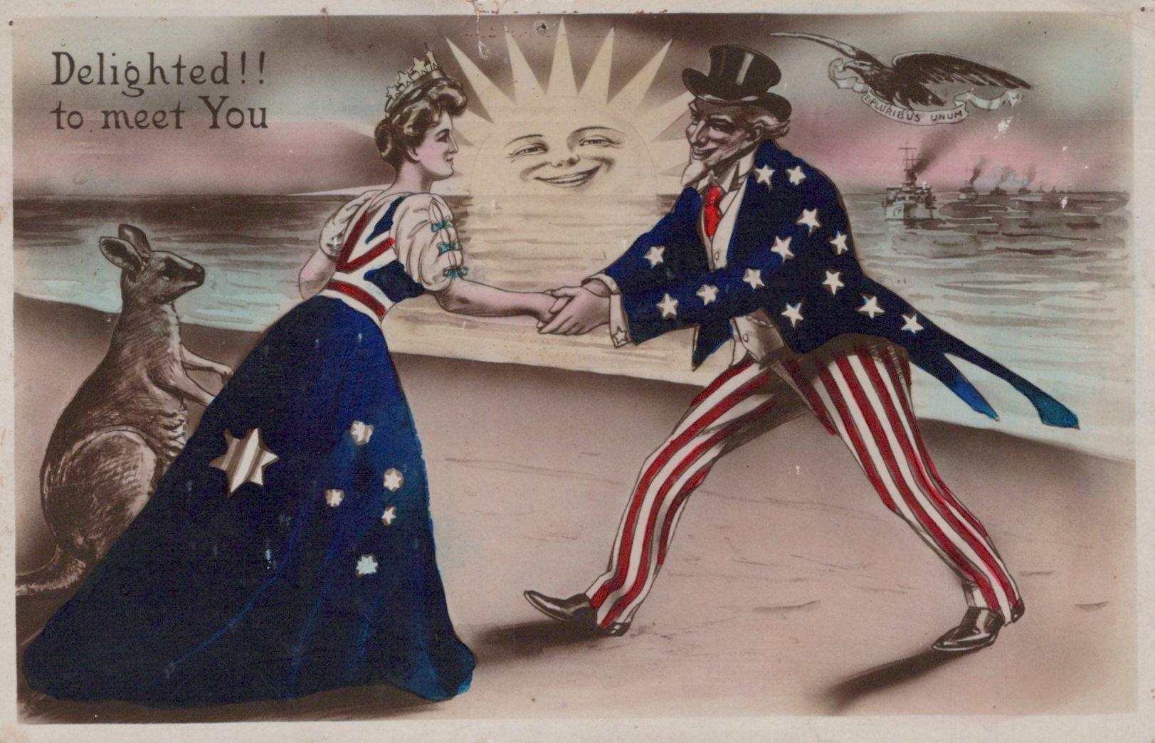 PC-Australia_0025
