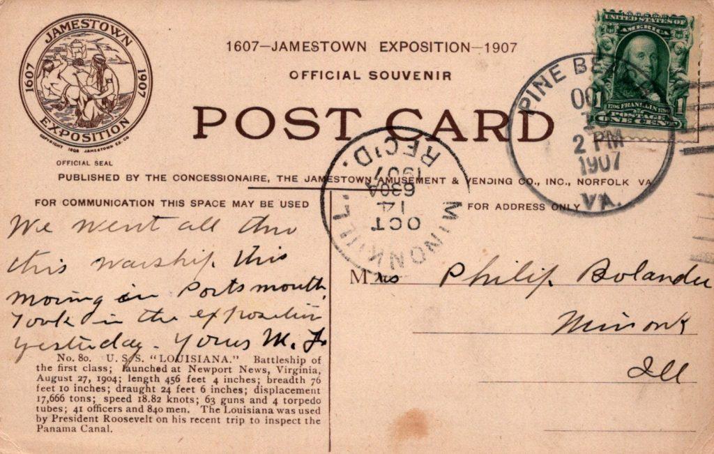 PC-Jamestown_Official_Card_Series_0008_b