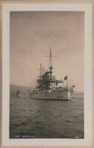 USS Georgia (2)