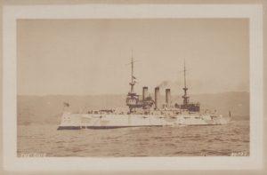 USS Ohio (2)