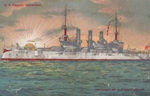 PC-U.S._Navy_Series_0010